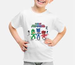 pj masks character kids shirt 4 29 2018 12 46