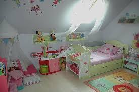 chambre filles 50 fauteuil relaxation avec decoration des chambres de filles