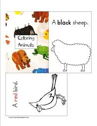 eric carle coloring pages 66 best adapted books eric carle images on pinterest book