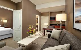two bedroom suites in atlanta club two bedroom hotel suite sheraton suites calgary eau claire