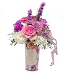 flower delivery st louis about best st louis florist walter knoll florist louis mo