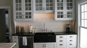 bathroom cabinet hardware ideas bathroom cabinets kitchen cabinet hardware ideas pulls or knobs