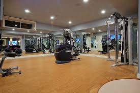 100 home workout room design pictures uncategorized