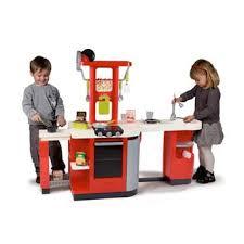 cuisine jouet smoby smoby cuisine loft cuisine achat prix fnac
