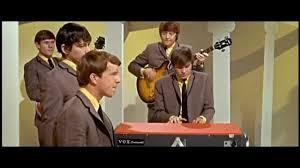 Backyard Animals Lyrics The Animals House Of The Rising Sun 1964 Hd Lyrics Youtube