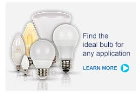 Light Bulbs For Ceiling Fans Ceiling Fans Lighting Fixtures Lamps