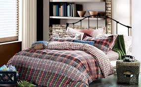 Jc Penny Bedding Bedding Set Luxury Linen Bedding Goingtheextramile Bed Sheets