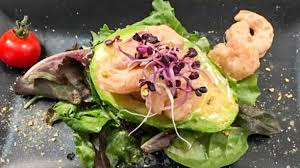 avocat cuisine la cuisine in villefranche sur mer restaurant reviews menu and