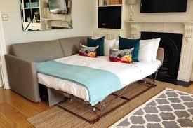 stylish 2 bedroom london vacation home rental in kensington london
