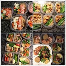 20 best pre pack lunches images on diet ideas healthy