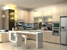 ikea kitchen sets furniture ikea kitchen sets furniture kitchen set amazon darlingbecky me