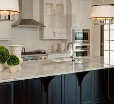 kitchen u0026 bath ideas colorado projects