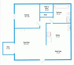 basic floor plan basic floor plan rpisite