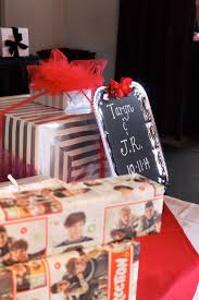 one direction wrapping paper backstage the williford wedding page 2