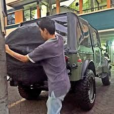 jeep indonesia images tagged with jeepam7 on instagram