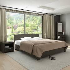 Loveseat For Small Apartment Bedroom Corner Loveseat Small Little Couch Little Sofa Apartment