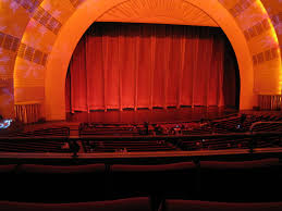 100 radio city music hall floor plan carnegie hall seating