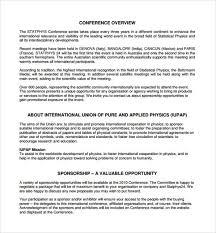 doc 732894 sponsorship proposal cover letter u2013 sponsorship