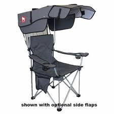 silverback 400lb renetto canopy chair for sale