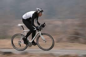 toyota lexus zagreb lexus f sport carbon fiber bicycle