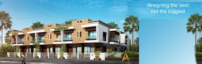 online home design plans indian floor home plans homes4india
