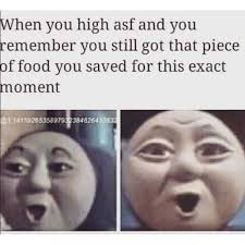 Funny Pot Memes - 12 funny weed memes that are sure to get your sense of humor high