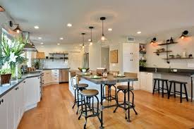 kitchen design ideas taylorpro design and remodeling