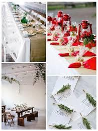 Table Setting Ideas 14 Christmas Table Setting Ideas Style Barista