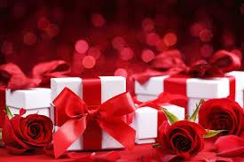 top 10 valentine u0027s beauty gifts international business tribune