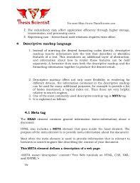 html or hypertext markup language