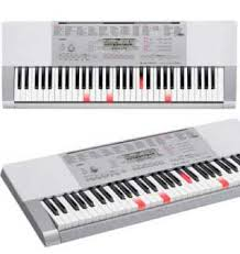 casio lk 175 61 lighted key personal keyboard review casio lk 280 portable 61 key lighted keyboard with piano