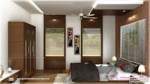 kerala house interiors interior design kerala homes interior designs house design plans best images