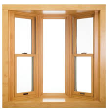 bay bow windows bay bow windows wilmington de northern delaware window replacement