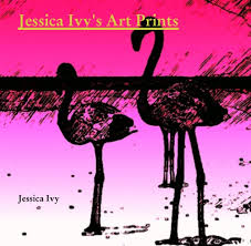 ivy home decor art prints by jessica ivy home décor framed prints prints