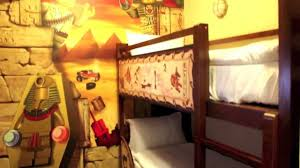 Room Best Themed Hotel Rooms by Top Legoland Hotel Themed Rooms Cool Home Design Best And Legoland