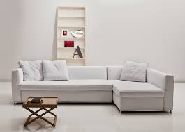 Modern Corner Sofas Modern Corner Sofa Bed With Storage For Apartement Furniture