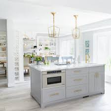 interior designs of kitchen home design martha stewart