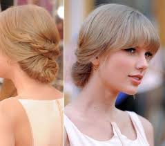 tag updo hairstyles for long straight hair for prom beautiful