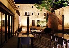 chambre d hotes vaison la romaine le jour et la nuit maison d hôtes vaison la romaine prices