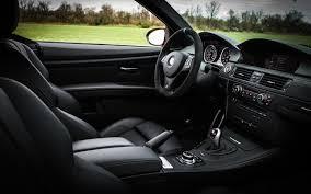 toyota limo interior 2013 bmw m3 lime rock edition editors u0027 notebook automobile