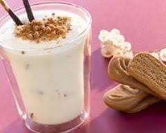 cuisine az dessert 111 best yaourts et crèmes images on drink