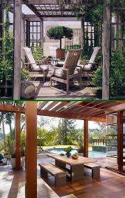 66 best decks images on pinterest backyard projects outdoor