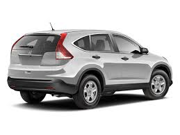 honda crv 2017 colors 2012 honda cr v price trims options specs photos reviews
