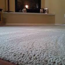 Rug Cleaning Upper East Side Nyc Long Island Carpet Cleaners 20 Photos U0026 81 Reviews Carpet