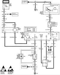 copeland compressor wiring diagram single phase for noticeable 3
