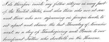 a place to flourish calligraphy flourish friday abraham lincoln s