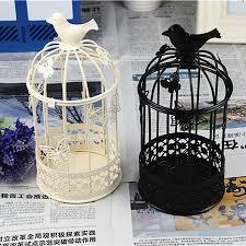 popular metal lanterns wedding buy cheap metal lanterns wedding