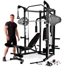 Weights And Bench Package 12 Best For The Fitness Fanatic Images On Pinterest Olympic