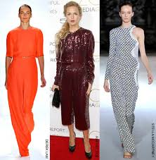all into one jumpsuit jump fearlessly into the jumpsuit trend fashion