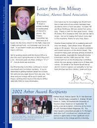 usmc alumni usmc report 2003